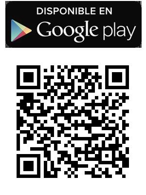 Descargar para tu télefono Android